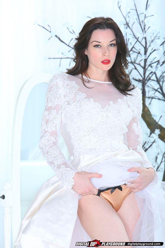 stoya-bride-02